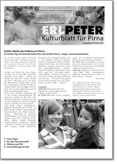 Erlpeter Nr. 47, Mai 2005