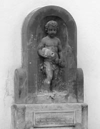 Erlpeterbrunnen